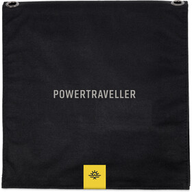Powertraveller Falcon 40 Panneau solaire pliable multi-tension